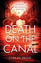 Death on the Canal