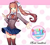 Doki Doki Literature Club! (Original Soundtrack)