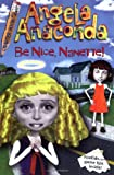 Be Nice, Nanette! (Angela Anaconda, 2)