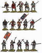 28mm knight miniatures