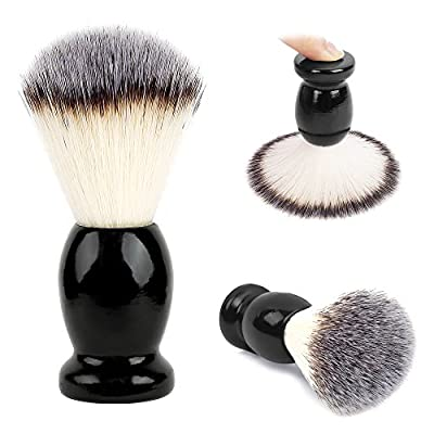 Premium Shaving Brush Handmade