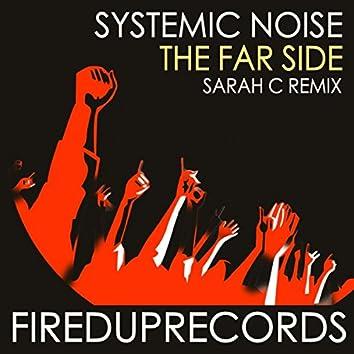 The Far Side (Sarah C Remix)