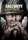 Call of Duty: World War II Édition Standard | Téléchargement PC - Code Steam
