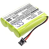 Battery for Part NO.Apple A1578, Apple A1553, A1554, MJ2T2LL/A, MJ2U2LL/A