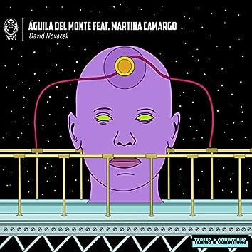 Águila Del Monte feat Martina Camargo