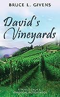 David's Vineyards