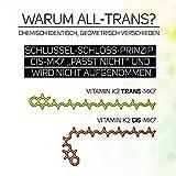 Zoom IMG-2 vitabay vitamina k2 200 g