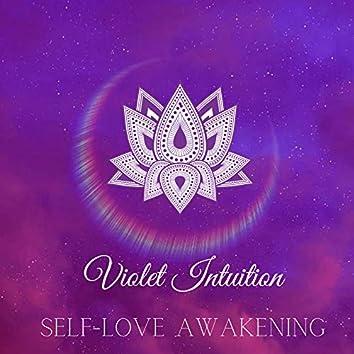 Self-Love Awakening