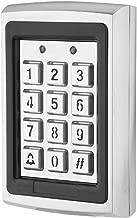 simplex access control