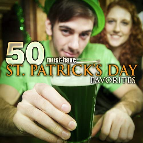 Irish All-Stars