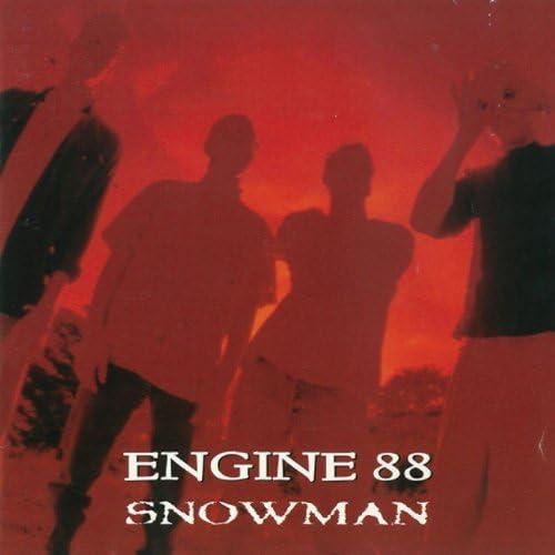 Engine 88