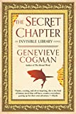 The Secret Chapter (The Invisible Library Novel)