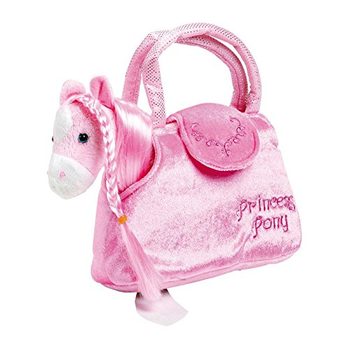 small foot company 4144 - Paulina, Pony in tasca