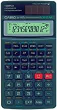 Casio FX992S Scientific Calculator with 383 Functions photo