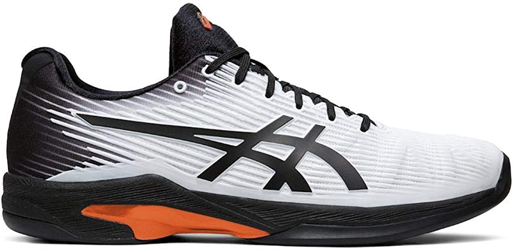 ASICS Solution Speed FF Indoor 1041A110-102