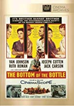 Best the bottom of the bottle movie Reviews
