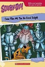 No-Good Knight (Scooby-Doo Case Files) by Jo Hurley (2008-02-01)