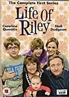 Life Of Riley - Series 1 - Complete