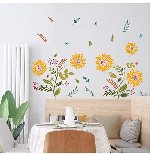 Accesorios textiles del hogar kitchen marca