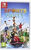 Sports Party pour Nintendo Switch