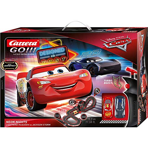 Cars3 Felpa Originale Disney Pixar Saetta MC Queen Lighting Rossa Cars