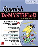 Spanish DeMYSTiFieD