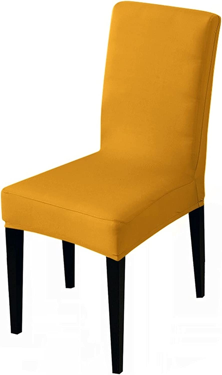 SYOUCC Chair All items in the store Covers Universal Size Cheap Over item handling ☆ Cover Elastic Big