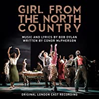 GIRL FROM THE NORTH CO [12 inch Analog]