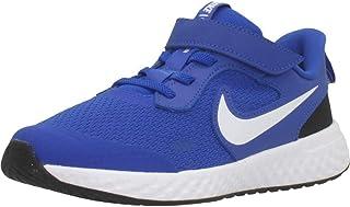 Amazon.com: NIKE - Blue / Shoes / Boys