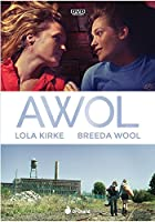 Awol / [DVD] [Import]
