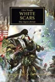 The Horus Heresy - White Scars: Une Legion Divisee