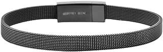 Best mens bracelets for large wrists Reviews