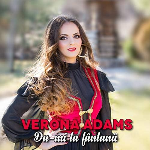 Verona Adams