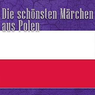 Die schönsten Märchen aus Polen Titelbild