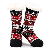 Christmas Citycomfort Slipper Socks