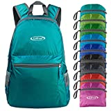 G4Free Ultra Lightweight Packable Backpack Travel...