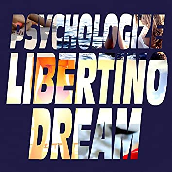 Psychologize Dream