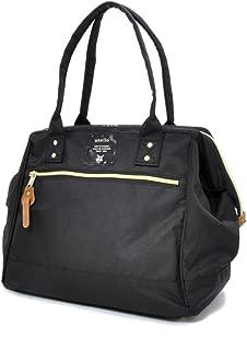 anello boston shoulder bag