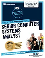 Senior Computer Systems Analyst