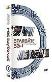 Stargate SG-1-Saison 1-Intégrale