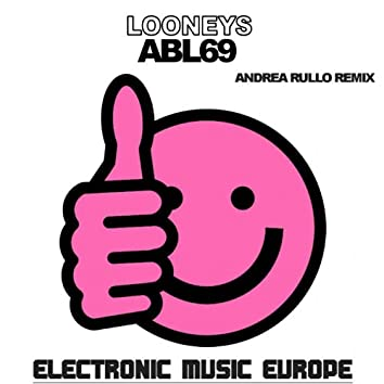 Abl69 (Andrea Rullo Remix)