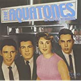 Complete Recordings by Aquatones (2000-10-03)