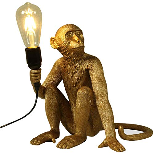funny decorative lamps for sale
