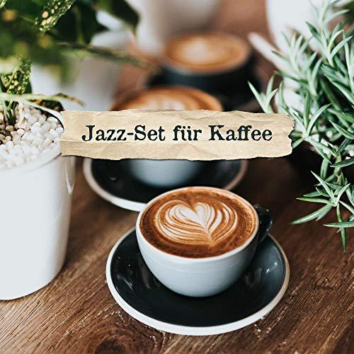 Sexy Saxophon