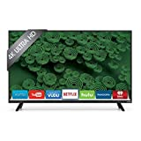 28 INCHES LED TV