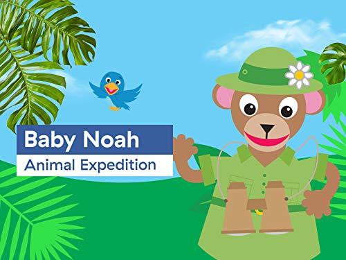 baby einstein world animals - 2