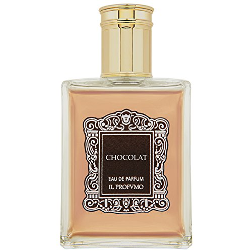 Il Profvmo Damendüfte Chocolat Eau de Parfum Spray 100 ml