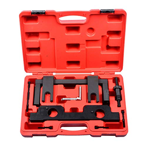 Engine Alignment Locking Timing Tool Compatible for BMW N20 N26 Vanos Cam Camshaft