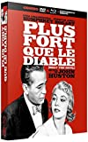 Plus fort que le diable [Combo Blu-ray + DVD] [Combo Blu-ray + DVD]