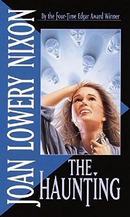 The Haunting (Laurel-Leaf Books) by Joan Lowery Nixon (2000-09-12)